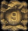 1st Battalion, 9th Infantry Regiment