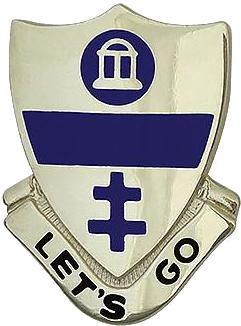 325th Airborne Infantry
