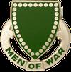 1st Battalion, 33rd Armor