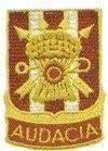 4th Field Artillery Regiment/2nd Battalion, 4th Field Artillery Regiment