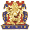 14th Infantry
