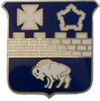 17th Infantry