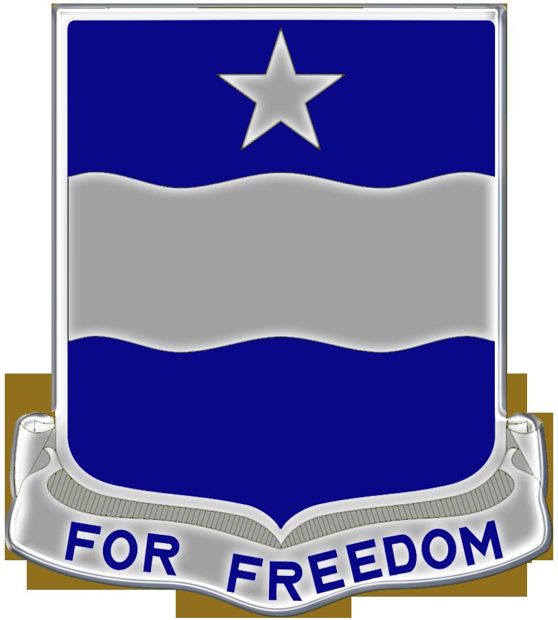 1st Battalion, 37th Infantry Regiment