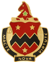 3rd Battalion, 16th Field Artillery