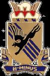1st Battalion, 505th Infantry Regiment (Airborne)