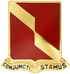 4th Battalion, 27th Field Artillery Regiment