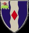 1st Battalion, 61st Infantry