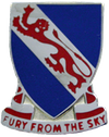 508th Airborne Infantry