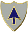1st Battalion, 26th Infantry