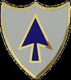 1st Battalion, 26th Infantry Regiment