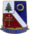 2nd Battalion,  290th Infantry