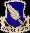 504th Airborne Infantry
