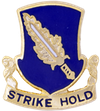 3rd Battalion, 504th Infantry (Airborne)