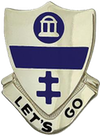 2nd Battalion, 325th Infantry Regiment (Airborne)