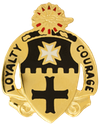 5th US Cavalry