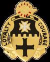 1st Battalion, 5th Cavalry (Rifle)
