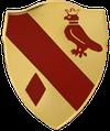 19th Field Artillery