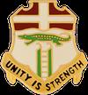 4th Battalion, 6th Infantry Regiment