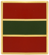 4th Infantry