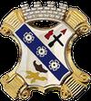1st Battalion, 8th Infantry Regiment