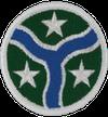 1st Squadron, 278th Armored Cavalry Regiment