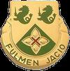 1st Battalion, 185th Armor
