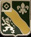 1st Battalion, 63rd Armored Regiment