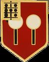 7th Battalion, 9th Artillery