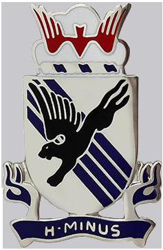 3rd Battalion, 505th Infantry (Airborne)