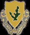 12th Cavalry