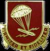 2nd Battalion, 377th Field Artillery Regiment