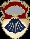 1st Battalion, 67th Armored Regiment