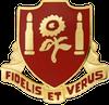 3rd Battalion, 29th Field Artillery  Regiment