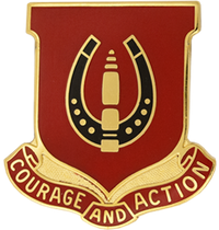 3rd Observation Battalion, 26th Artillery
