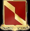 3rd Battalion, 27th Field Artillery Regiment
