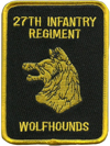 1st Battalion, 27th Infantry