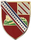 1st Battalion, 17th Field Artillery