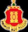 4th Battalion, 1st Field Artillery