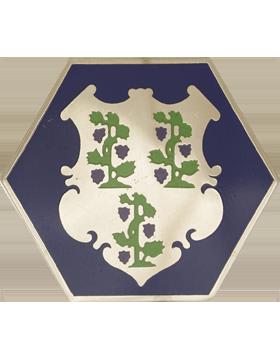 143rd Military Police Company