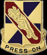 2nd Battalion, 159th Aviation Regiment