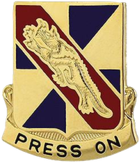 4th Battalion, 159th Aviation Regiment