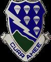 2nd Battalion, 506th Infantry Regiment