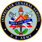 Inspector General Course