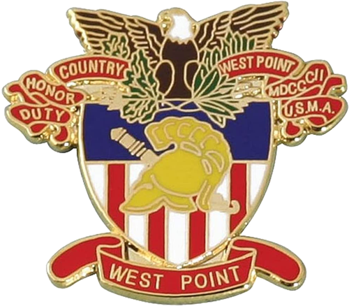 United States Military Academy West Point (Staff-USMA)