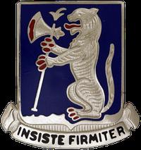 1st Battalion, 77th Armor Regiment