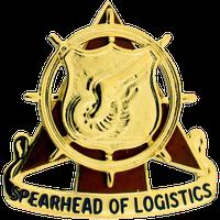 USAR Transportation Units
