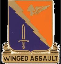 1st Battalion, 229th Aviation Regiment