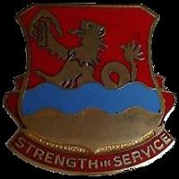 724th Maintenance Battalion