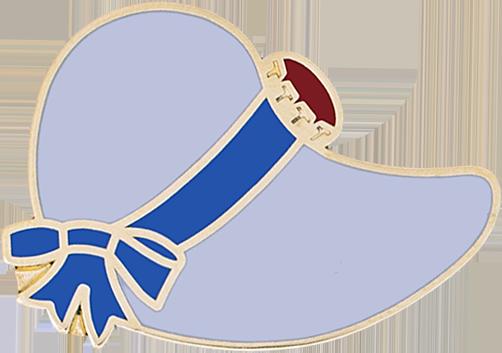 1st Battalion, 121st Infantry Regiment