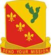 1st Battalion, 129th Field Artillery